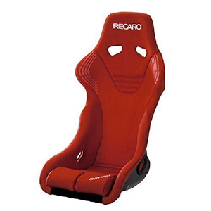 RECARO/RS-GS